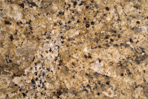 Kitchen Countertop Materials - Countertop Material Choices