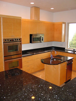Kitchen on Kitchen Countertop Website Description Kitchen Countertops Are